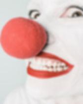 artist-circus-clown-476_edited.jpg