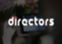 Directors Talent Mobile App