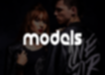 Models Talent Mobile App