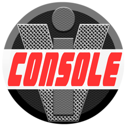 ConsoleAppICON250.png