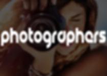 Photographers Talent Mobile App