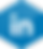 Hotstepper Studios LinkedIn