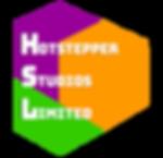 HSL-LOGO-MASTER.png
