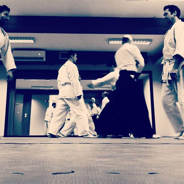 #aikidonorthathens _#aikido _#aikido doj