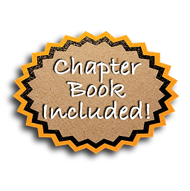 chapter books-03.png