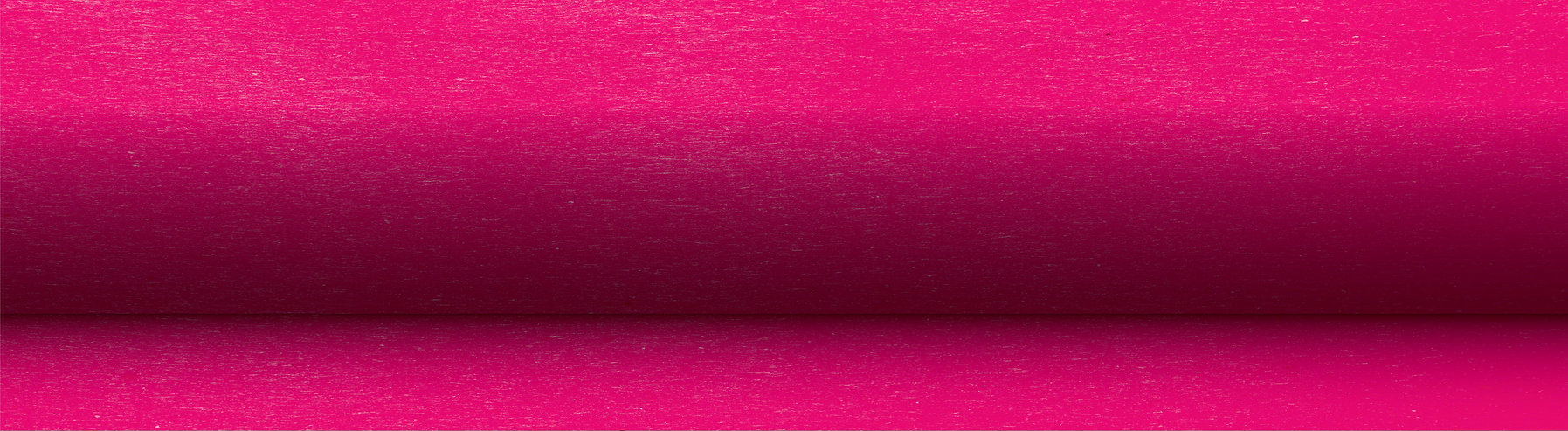 Pink-17.jpg