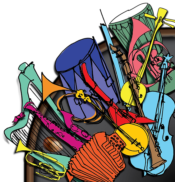 Instruments-02.png