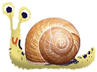 Snails-12.png