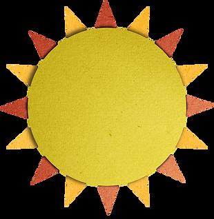 Sun-06.png