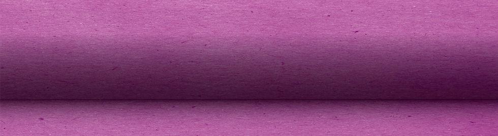 Purple-17.jpg