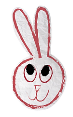 bunny%20head-05_edited.png