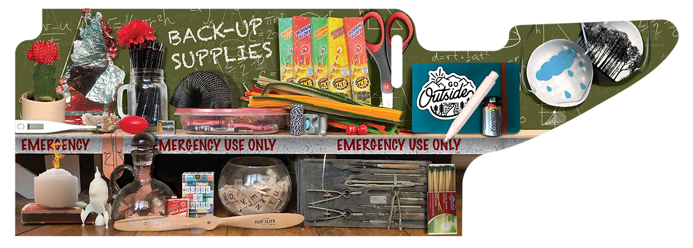 emergency supplies-05.png