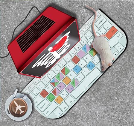 Keyboard-06.png