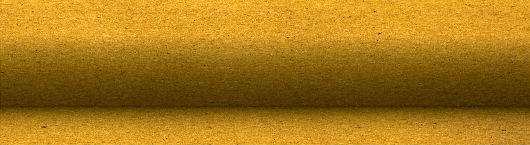 yellow-17.jpg