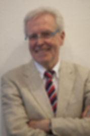 Hans-Heinrich Thormeyer