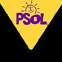 psol_edited.png