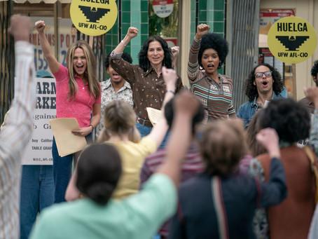 Filmes com temática feminista que você precisa assistir