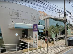 Filas de espera e atraso nos salários: Fernanda Garcia questiona prefeitura sobre caos na UPH Oeste