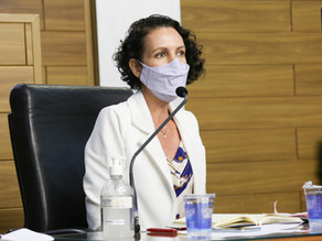 Audiência Pública sobre terceirização da saúde acontece na próxima semana