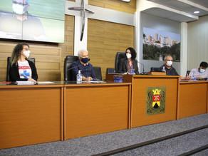 Audiência Pública aponta problemas graves na terceirização na saúde