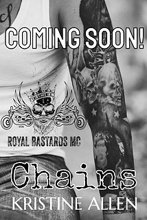 CHAINS Temp Cover.png