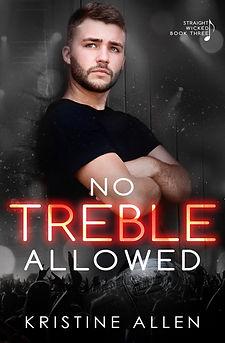 No Treble Allowed.jpg