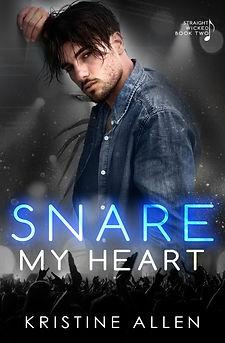 Snare My Heart.jpg