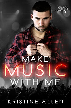 Make Music.jpg