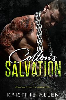 Colton's Salvation.jpg