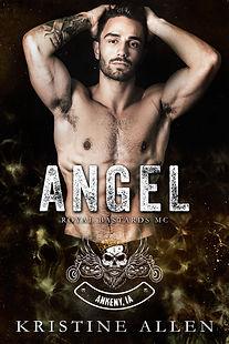 kristine allen-mc-round2-angel-ebook.jpg