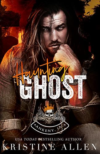 Ghost ebook.png