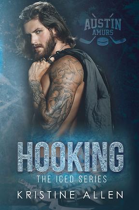 hooking_edited.png