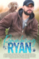 Remembering Ryan eBook Cover.jpg