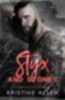 Styx and Stones.jpg