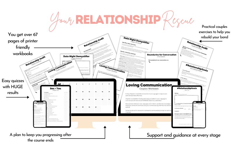 your relationship rescue image.png