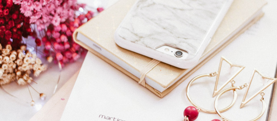 6 Thoughtful Gift Ideas for the Women in Your Life