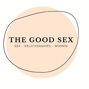the good sex new logo 2020.png