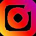 Instagram_Glyph_Gradient_RGB_edited.png