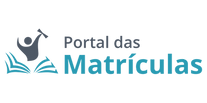 logo_PM_Blue.png