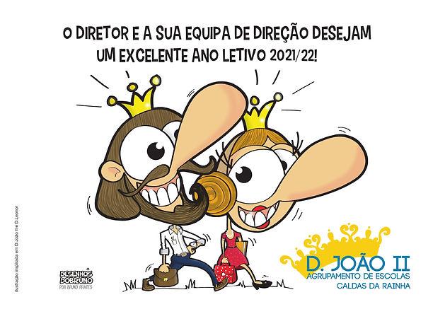 Desejos de Excelente Ano Letivo 2021-2022.jpg