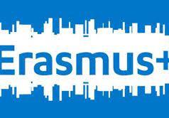 PROJETO ERASMUS +