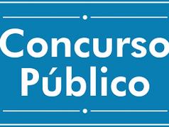 Procedimento Concursal - Psicólogo(a)  (Resultado Final do Concurso 22/09/2021)