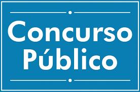 Procedimento Concursal - Psicólogo(a)  (atualização 17/09/2021)