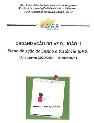 organização ensino.png