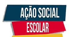 Candidaturas Ação Social Escolar 2021/2022