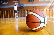 basquetebol.jpg