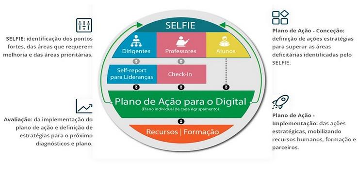 selfie2.png