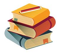 Manuais Escolares 2020-2021