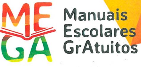 Mega Manuais Escolares.png