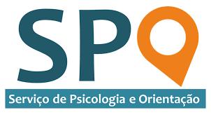 Informação Comunidade Escolar -SPO